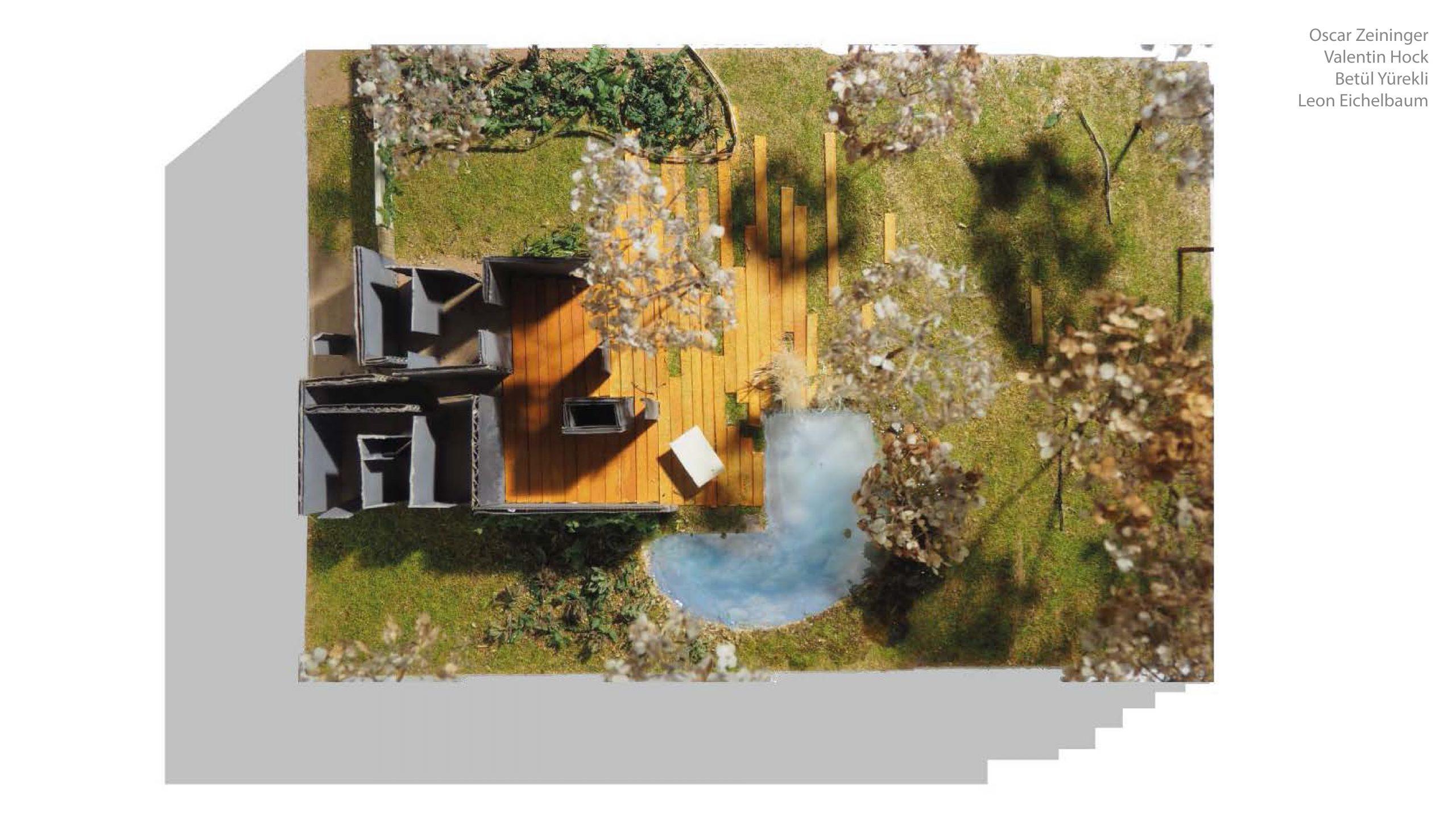 Offener Garten6