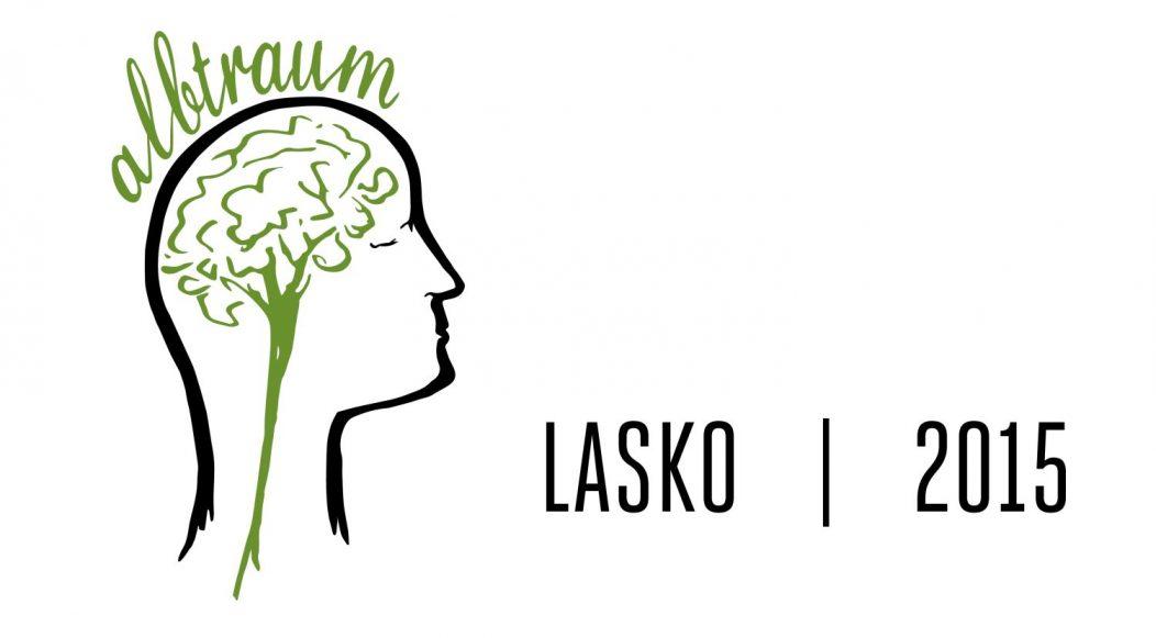 2015_16 WS Infoscreen_LASKO_2015-001