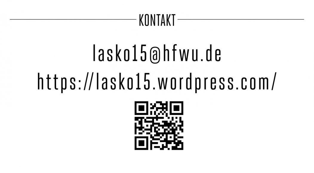 2015_16 WS Infoscreen_LASKO_2015-006