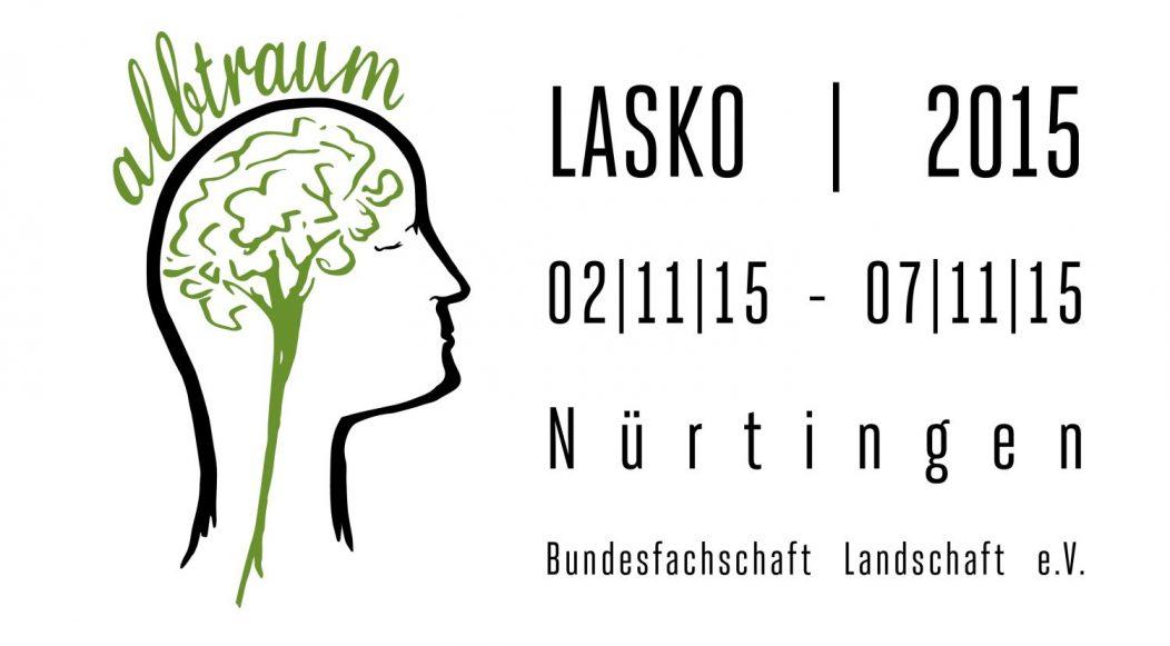 2015_16 WS Infoscreen_LASKO_2015-007