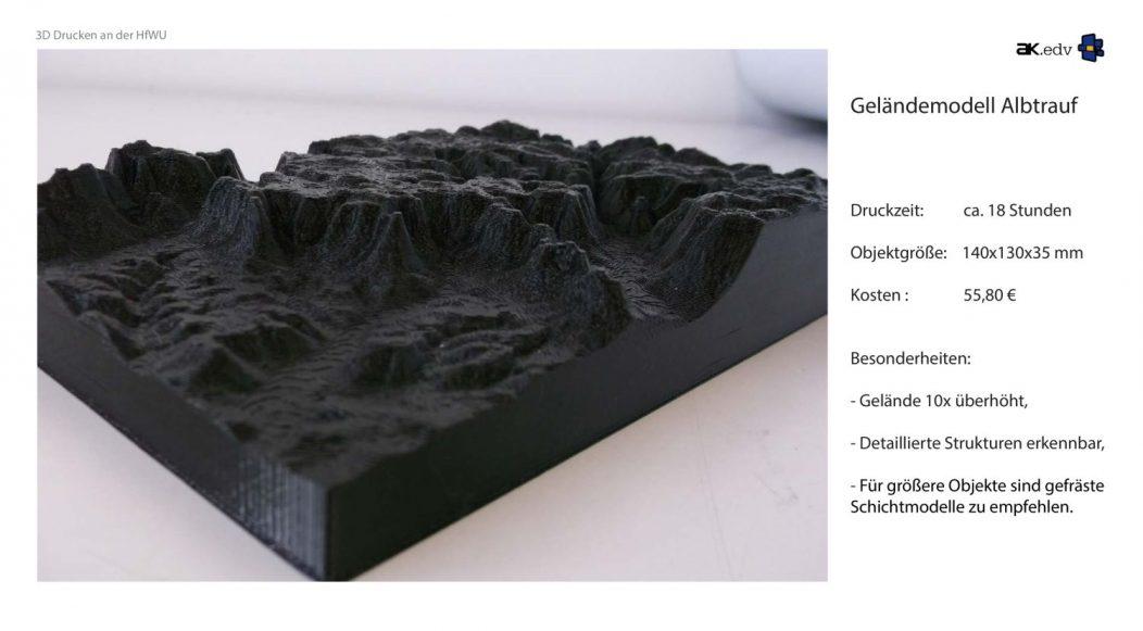 3D DRUCKEN010