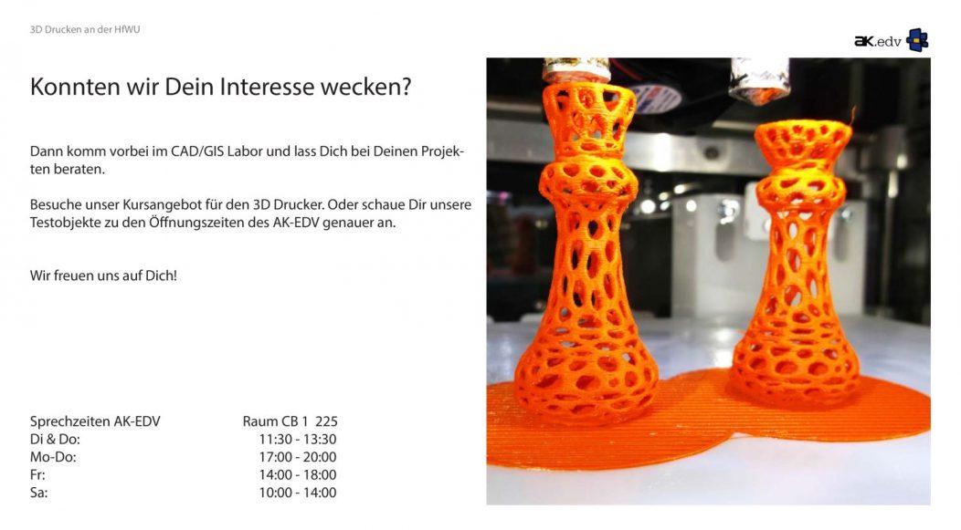 3D DRUCKEN014