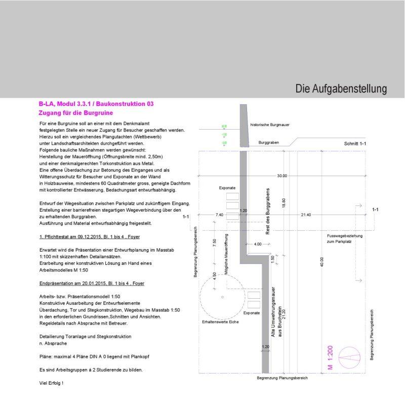 Baukonstruktion-Zugang_in_die_Burgruine-005