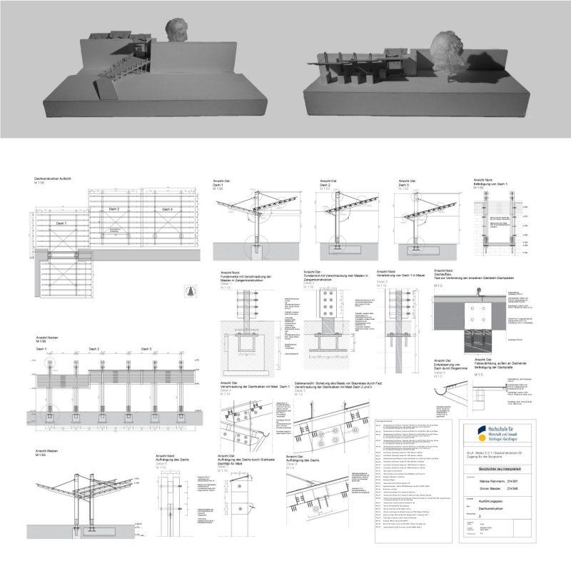 Baukonstruktion-Zugang_in_die_Burgruine-006