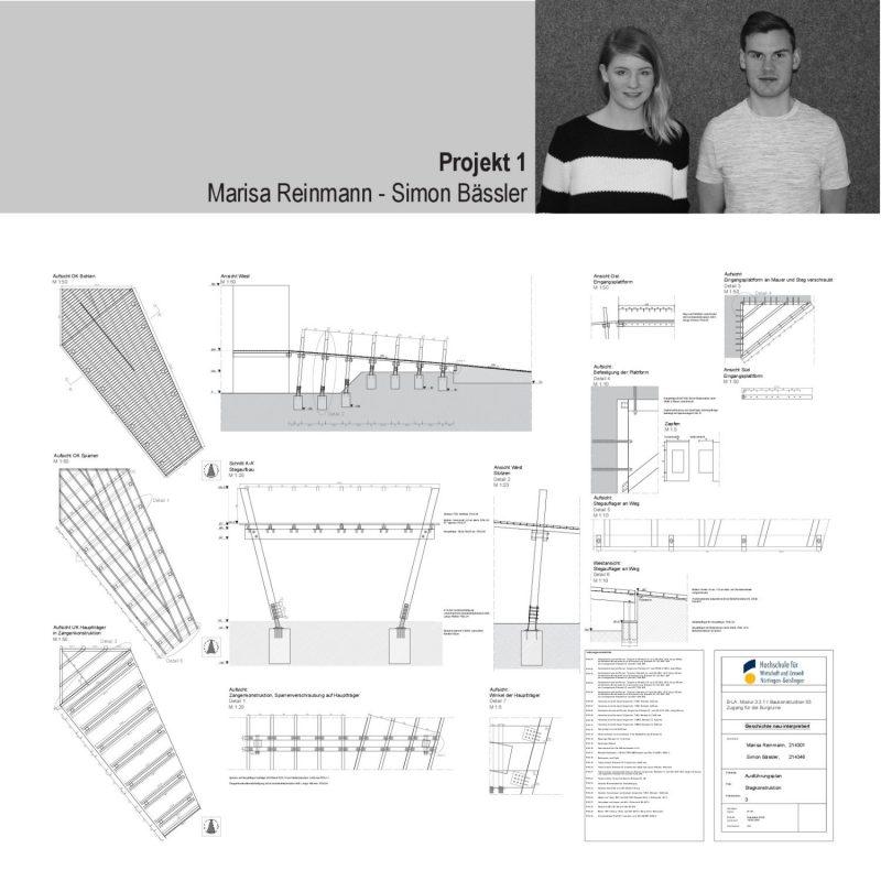Baukonstruktion-Zugang_in_die_Burgruine-007