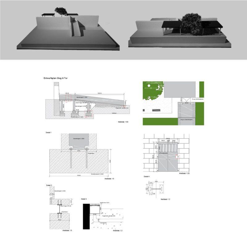 Baukonstruktion-Zugang_in_die_Burgruine-008
