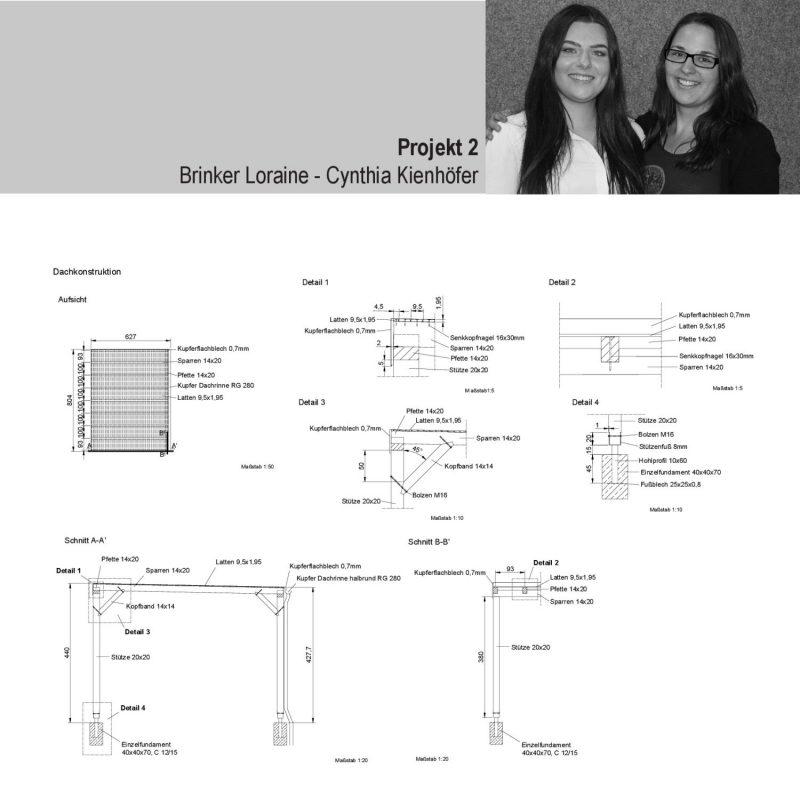 Baukonstruktion-Zugang_in_die_Burgruine-009
