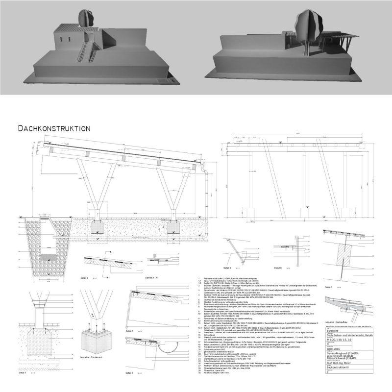 Baukonstruktion-Zugang_in_die_Burgruine-010