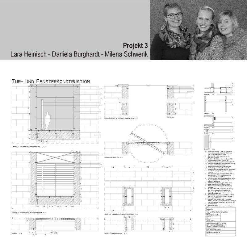 Baukonstruktion-Zugang_in_die_Burgruine-011