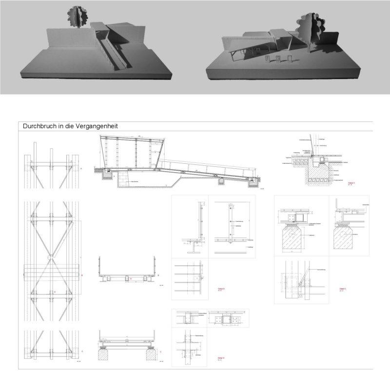 Baukonstruktion-Zugang_in_die_Burgruine-012