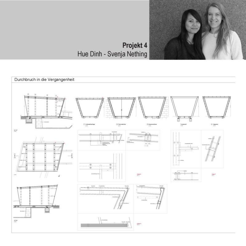 Baukonstruktion-Zugang_in_die_Burgruine-013