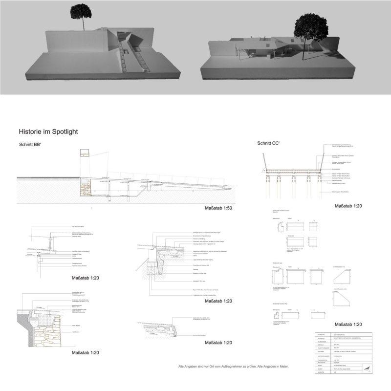 Baukonstruktion-Zugang_in_die_Burgruine-014