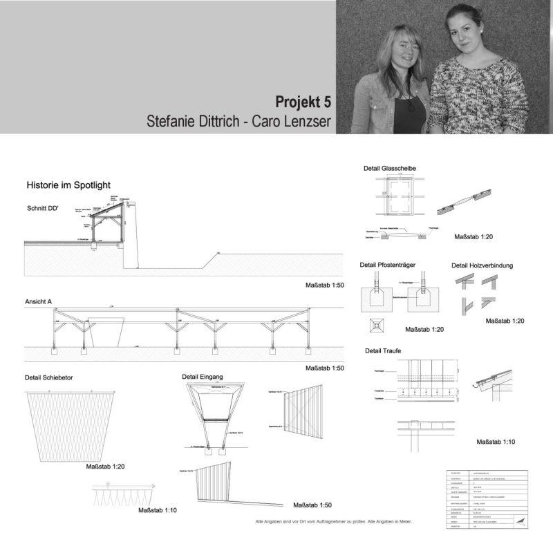 Baukonstruktion-Zugang_in_die_Burgruine-015