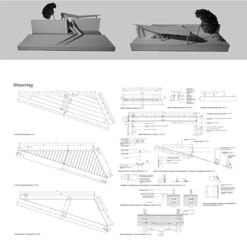 Baukonstruktion-Zugang_in_die_Burgruine-016