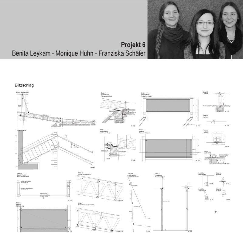 Baukonstruktion-Zugang_in_die_Burgruine-017