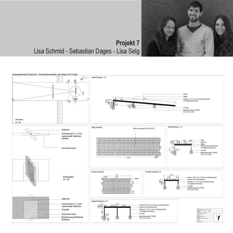 Baukonstruktion-Zugang_in_die_Burgruine-019