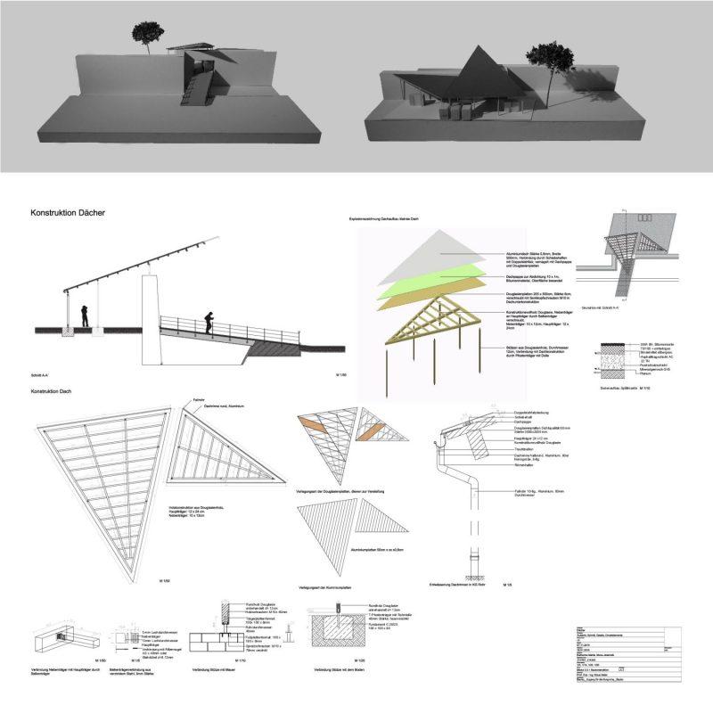 Baukonstruktion-Zugang_in_die_Burgruine-020