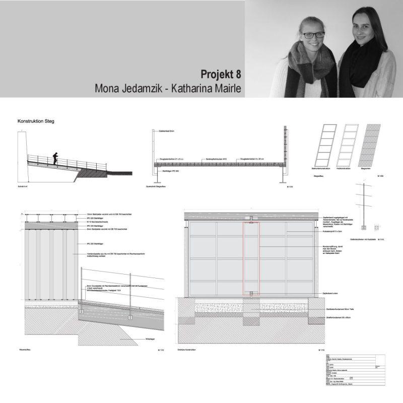 Baukonstruktion-Zugang_in_die_Burgruine-021