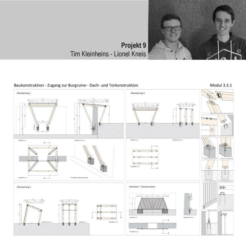 Baukonstruktion-Zugang_in_die_Burgruine-023