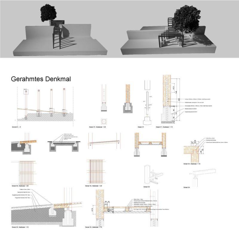 Baukonstruktion-Zugang_in_die_Burgruine-024