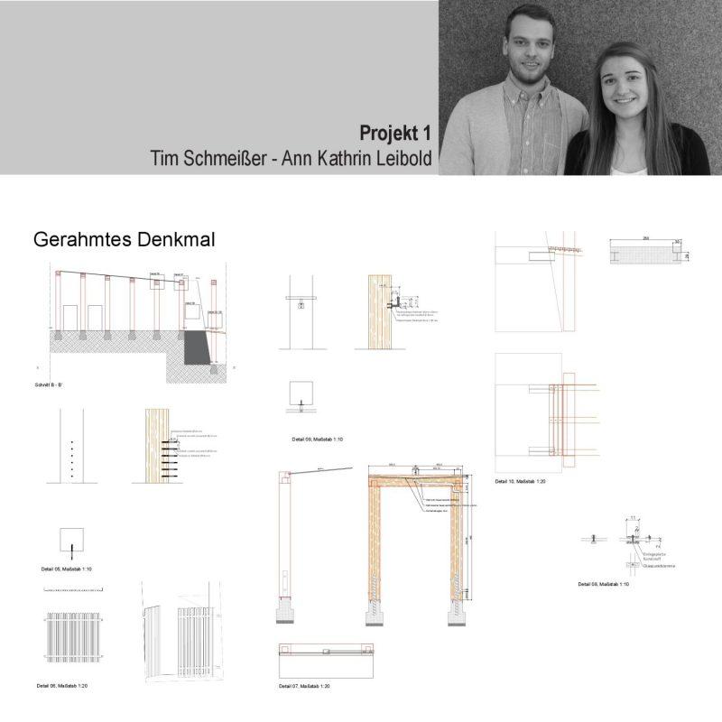 Baukonstruktion-Zugang_in_die_Burgruine-025