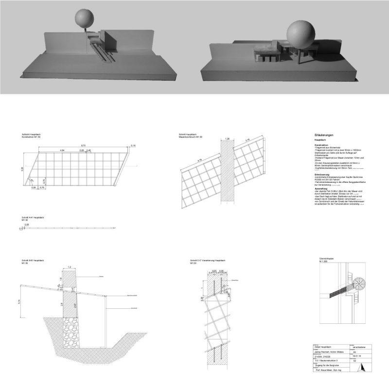 Baukonstruktion-Zugang_in_die_Burgruine-026