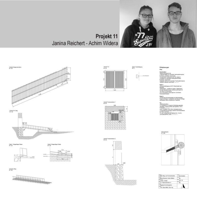Baukonstruktion-Zugang_in_die_Burgruine-027