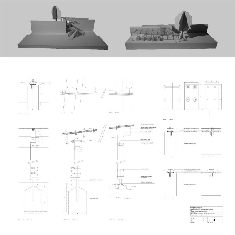 Baukonstruktion-Zugang_in_die_Burgruine-028