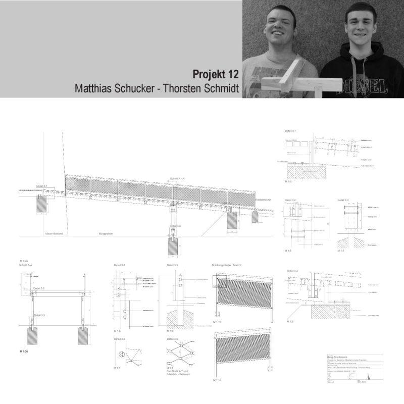 Baukonstruktion-Zugang_in_die_Burgruine-029