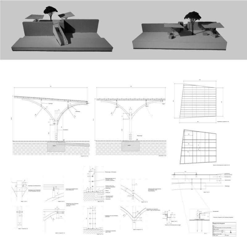 Baukonstruktion-Zugang_in_die_Burgruine-030
