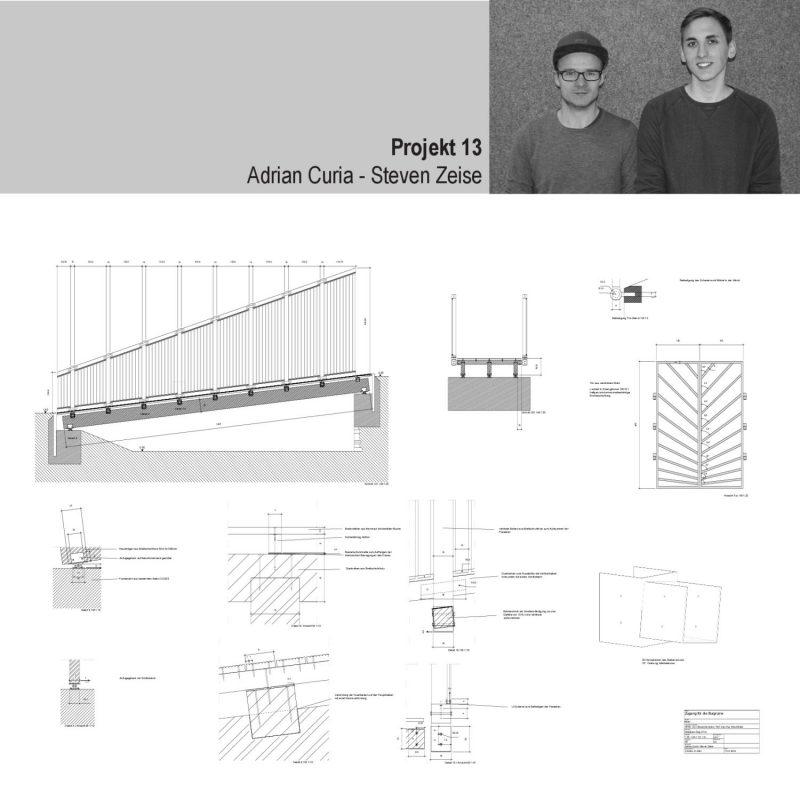 Baukonstruktion-Zugang_in_die_Burgruine-031