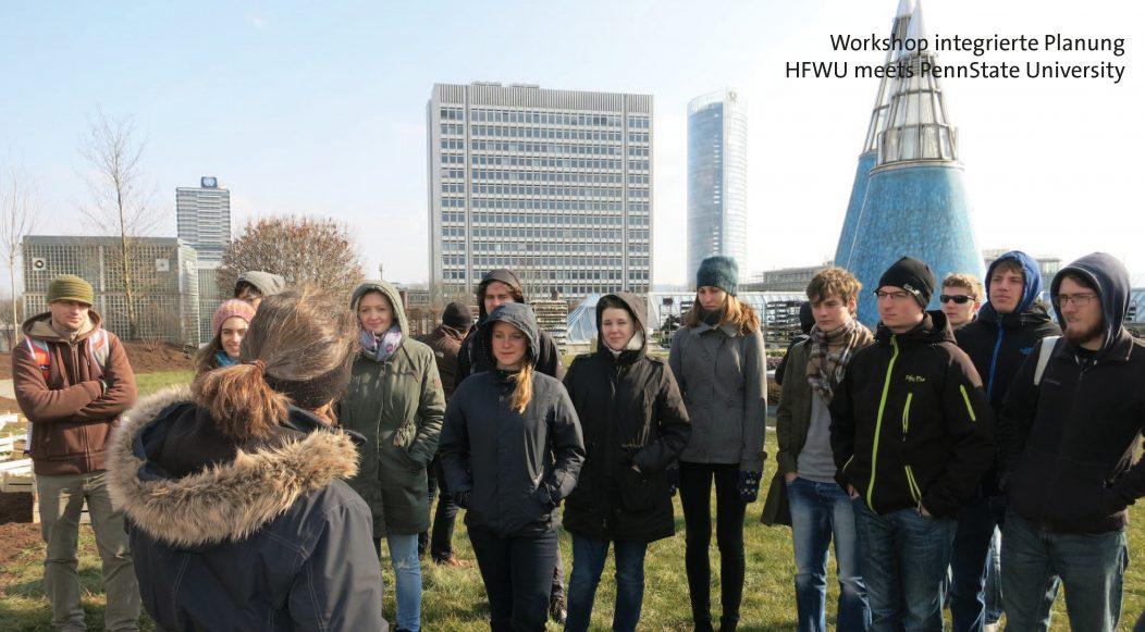 Präsentation Bonn 2016-045