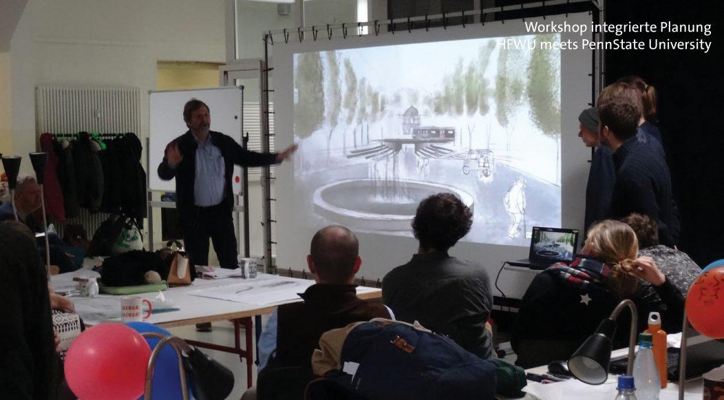 Präsentation Bonn 2016-058