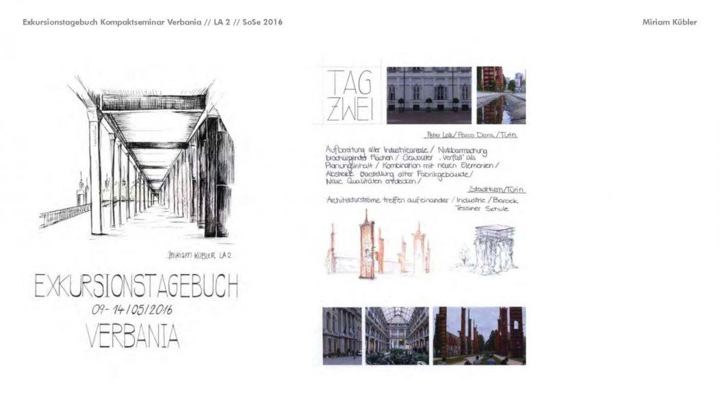Screen Verbania Tagebuch.indd