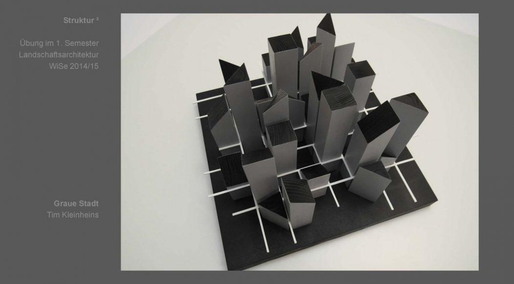 Strukturmodell LA1 _ NEU_Seite_07