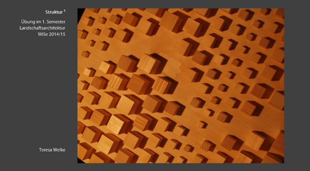 Strukturmodell LA1 _ NEU_Seite_11