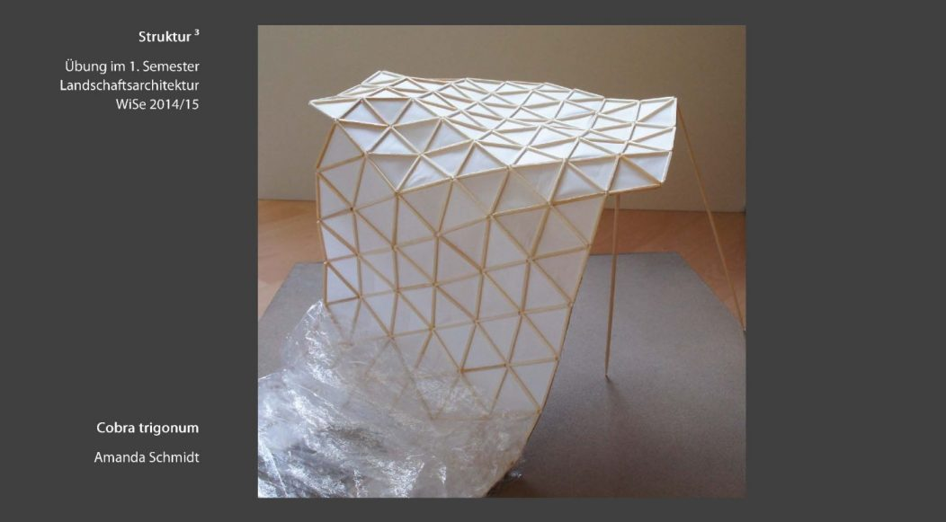 Strukturmodell LA1 _ NEU_Seite_13