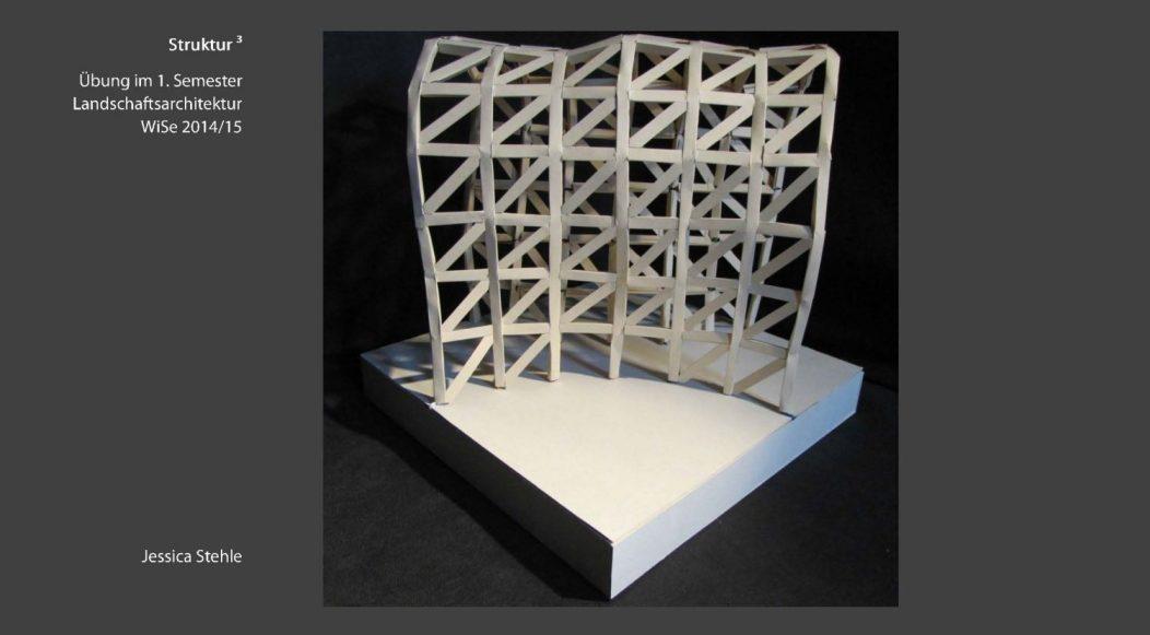 Strukturmodell LA1 _ NEU_Seite_14