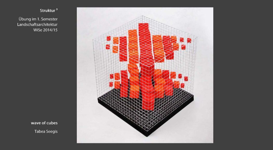 Strukturmodell LA1 _ NEU_Seite_17