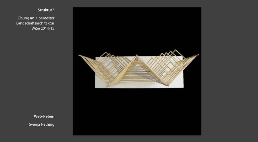 Strukturmodell LA1 _ NEU_Seite_20