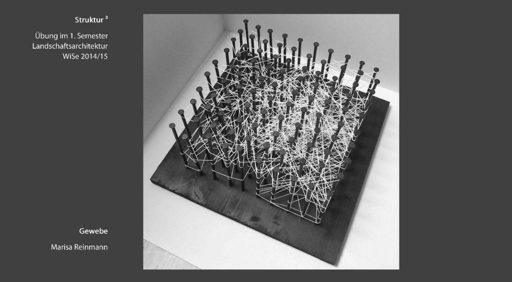 Strukturmodell LA1 _ NEU_Seite_21