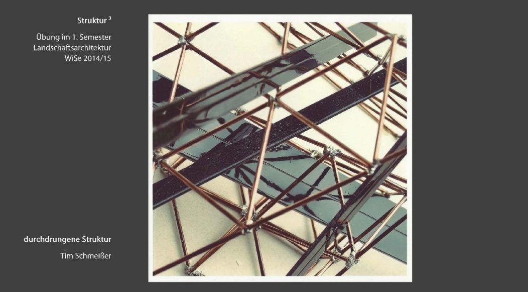 Strukturmodell LA1 _ NEU_Seite_23