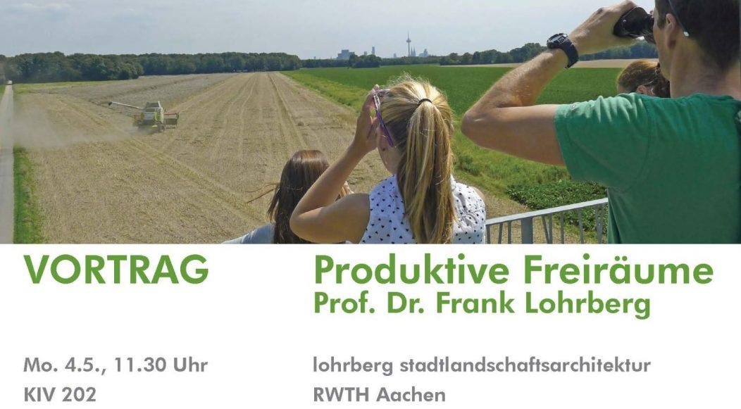 Vortrag Frank Lohrberg _ NEU