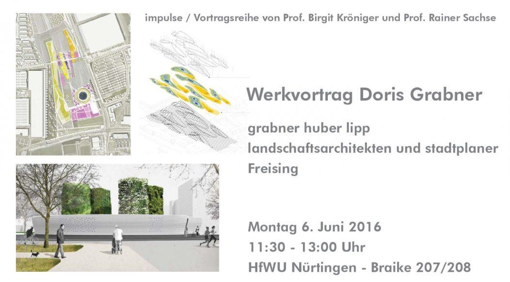 Vortrag Grabner Huber Lipp _ NEU