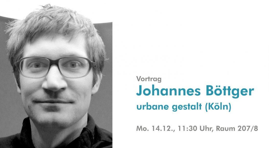Vortrag Johannes Böttger-001