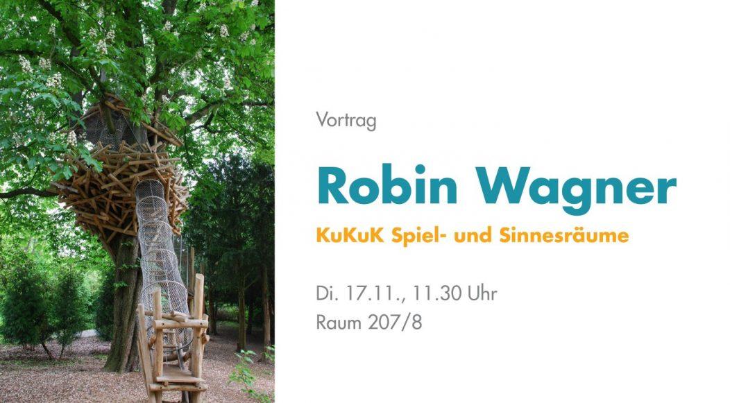Vortrag Robin Wagner neu-001