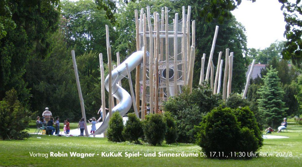 Vortrag Robin Wagner neu-004