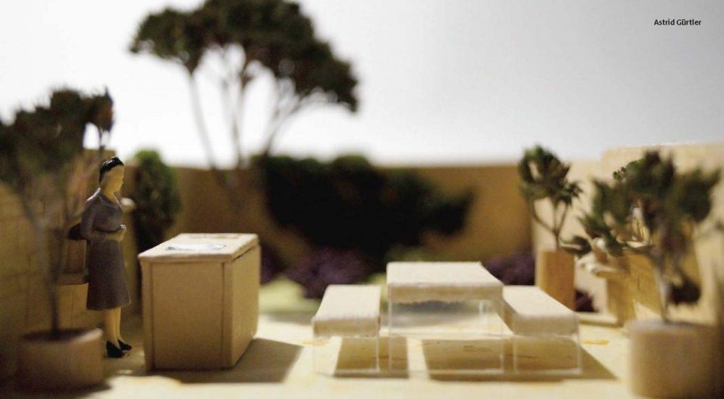 garden in the box 2016 _ NEU_Seite_18