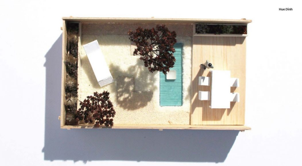 garden in the box 2016 _ NEU_Seite_26