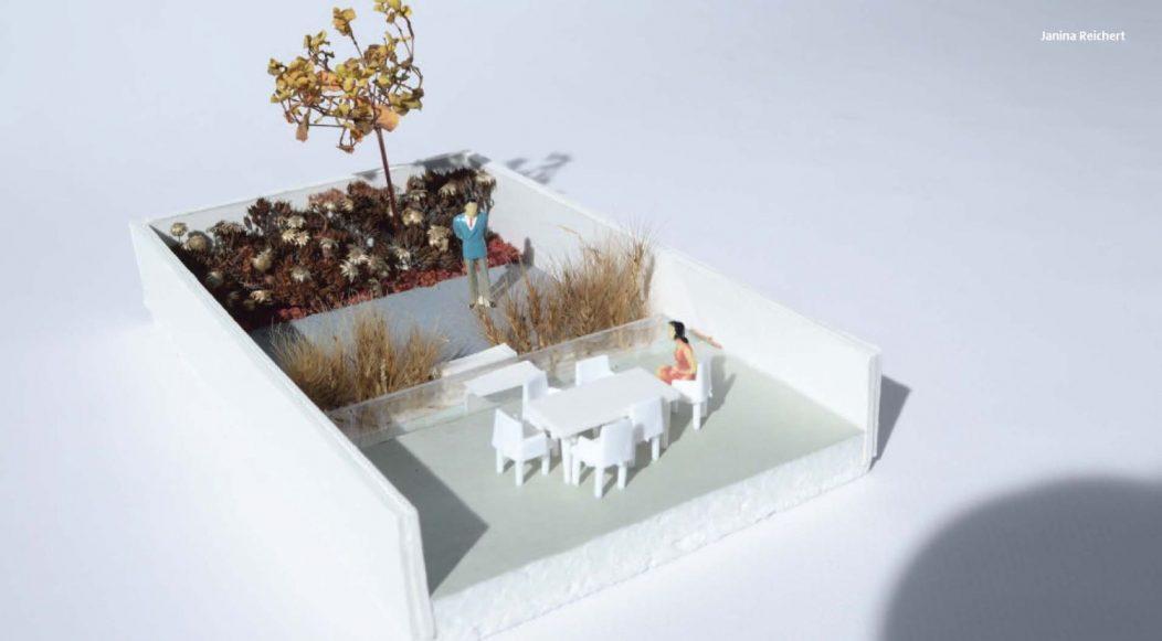 garden in the box 2016 _ NEU_Seite_40